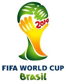 Copa do Mundo de 2014