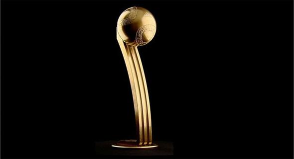 Bola de Ouro de melhor jogador da Copa do Mundo