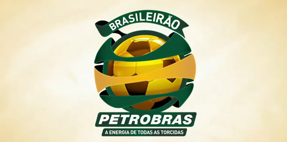[FBM 11] Denys Barbosa, Conquistando o Mundo. Site-Petrobr%C3%A1s-Brasileir%C3%A3o-2