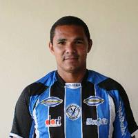 Theo, atacante do Porto em 2011