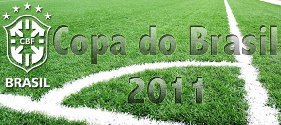 Copa do Brasil de 2011