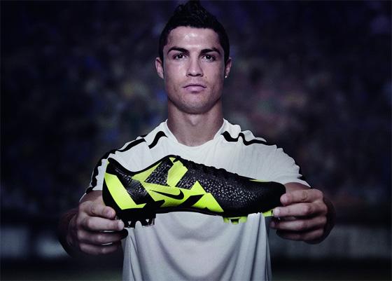Cristiano Ronaldo bdfa9ea6ba964