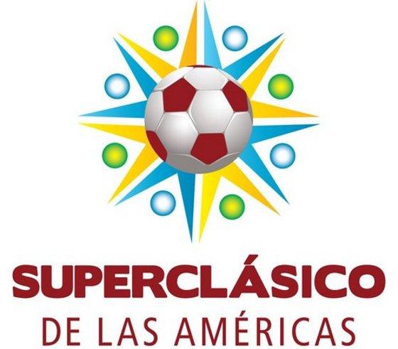 Superclássico das Américas 2011: Brasil x Argentina. Foto: CBF/divulgação