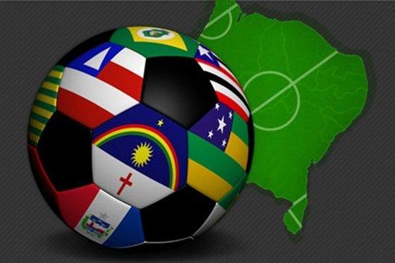 Campeonato do Nordeste