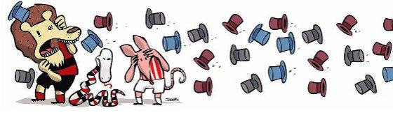 Paulo Wanderley | Blog de Esportes | Página 2