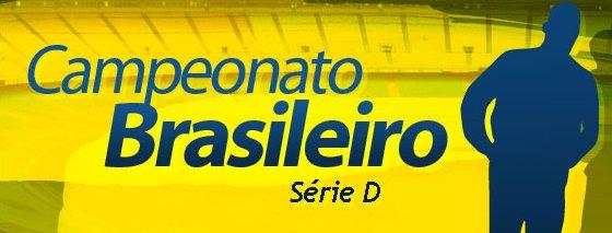 Série D do Brasileiro