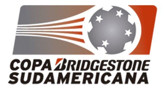 Copa Sul-americana