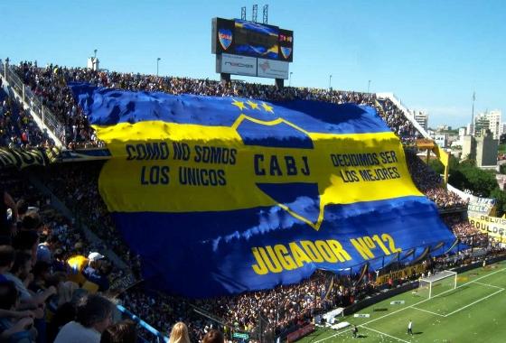 http://blogs.diariodepernambuco.com.br/esportes/wp-content/uploads/2012/06/15/Boca_Juniors_La_12_560.jpg