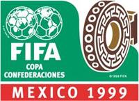 Copa das Confederações de 1999