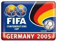 Copa das Confederações de 2005