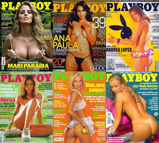 Musas Do Esporte Brasileiro Para Maiores Blog De Esportes