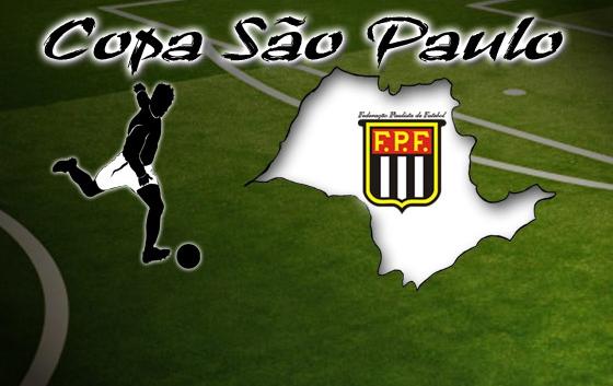 Copa SP de Juniores