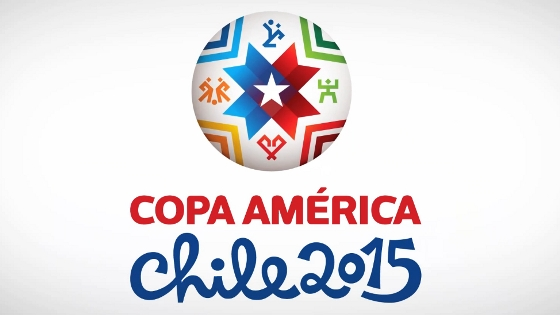 http://blogs.diariodepernambuco.com.br/esportes/wp-content/uploads/2014/04/02/copa_america_2015_chile_logotipo_560_1.jpg