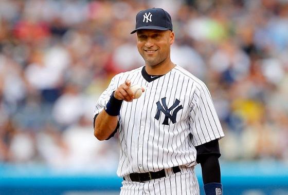New York Yankees. Foto: SB Nation/Jiam McIsaac