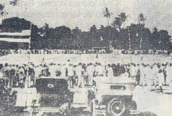 Campo de Afogados. Foto: http://santacruzdorecife.blogspot.com.br