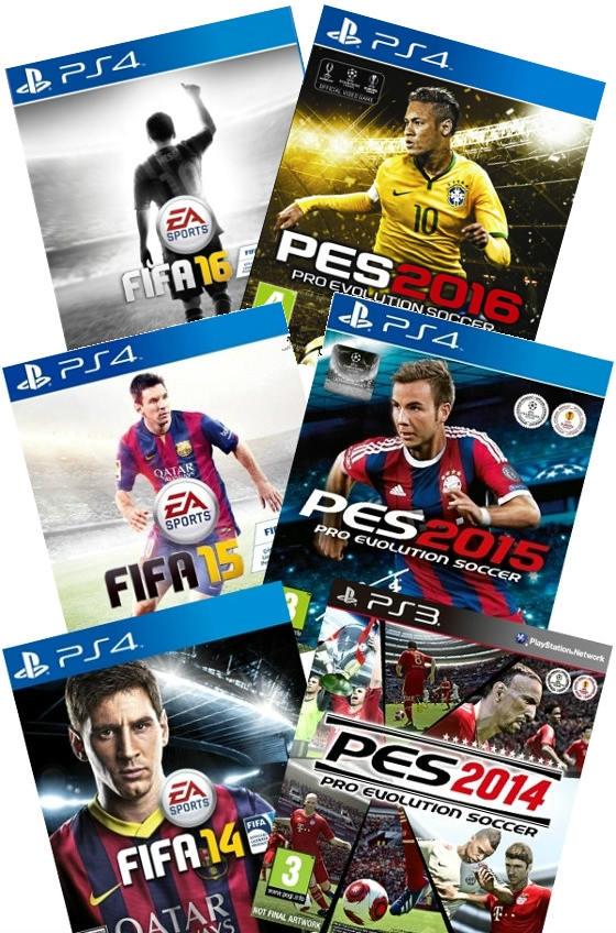 Download Fifa 14 Rip