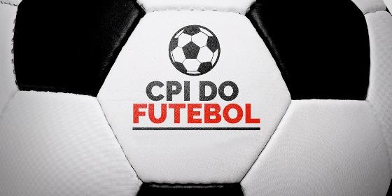 CPI do Futebol em 2015. Crédito: twitter.com/romariozonze
