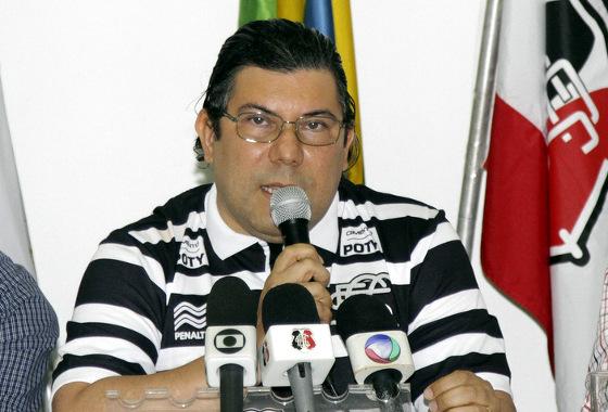 Alírio Moraes  a4e0463f82712