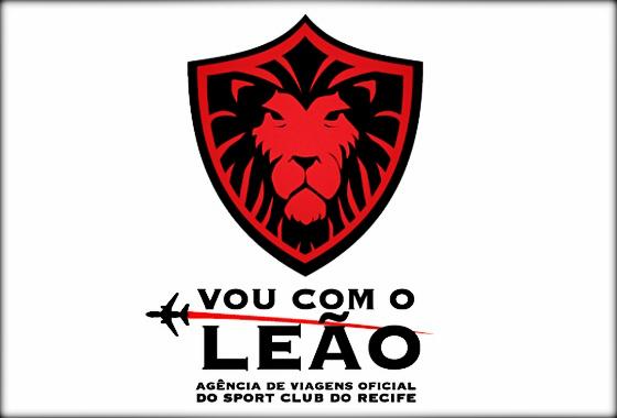 e3b98c148e O Sport criou uma agência de viagens para a sua torcida