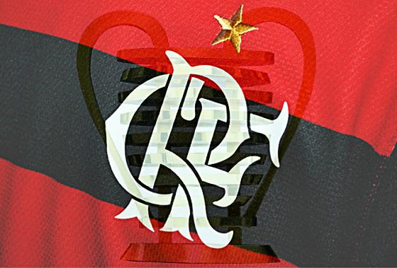 Flamengo e Copa do Nordeste? Arte: Cassio Zirpoli/DP/D.A Press