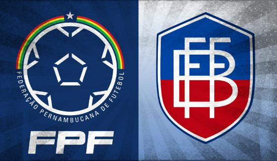 FPF x FBF