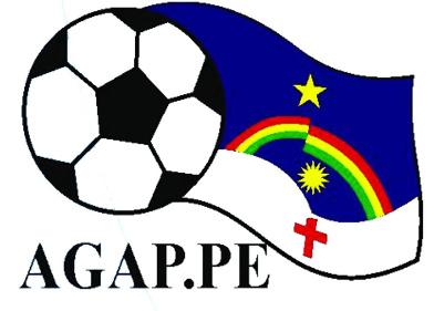 http://blogs.diariodepernambuco.com.br/esportes/wp-content/uploads/2016/01/17/Agap_2016_time_560_3.jpg
