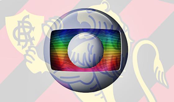 Rede Globo e Sport