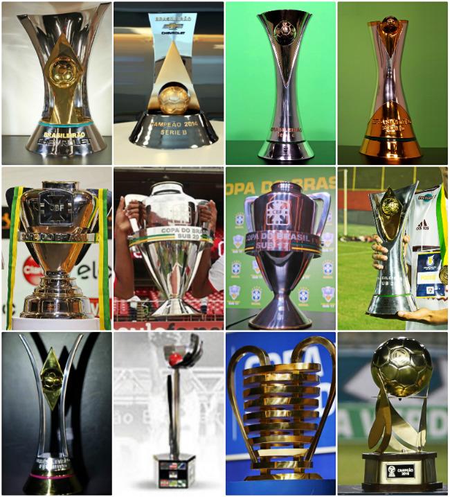 Copa nordeste de league of legands - 3 2