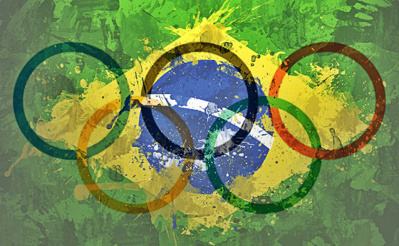 Brasil nos Jogos Olímpicos