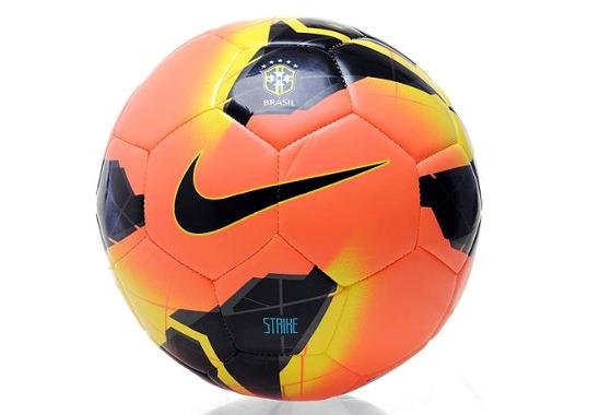 02c0a025b1 2013 – Strike (Nike)