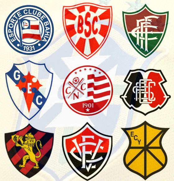 Seleção Brasileira  c36ff88b8de3c