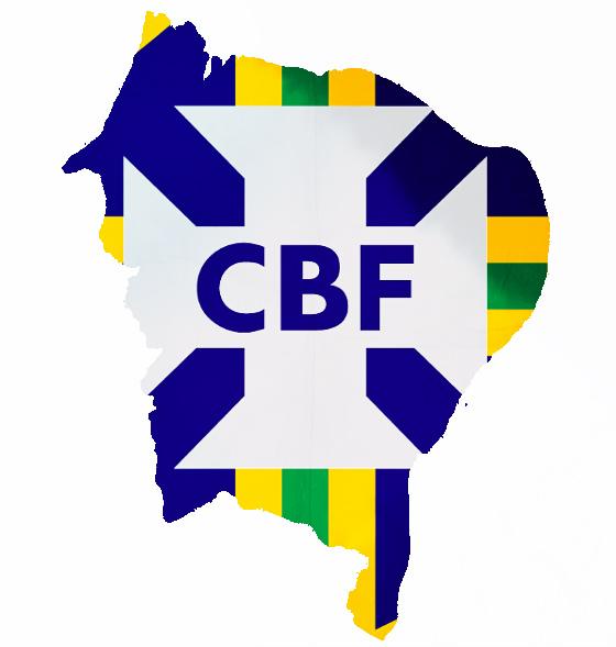 4077d030e709f Os clubes do Nordeste que já cederam jogadores à Seleção Brasileira ...