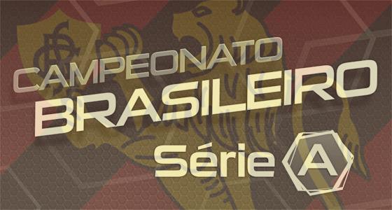 Sport no Campeonato Brasileiro da Série A. Arte: Cassio Zirpoli/DP (sobre imagem da CBF)