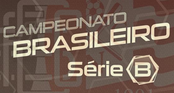 Santa Cruz e Náutico no Campeonato Brasileiro da Série B de 2017. Arte: Cassio Zirpoli/DP (sobre imagem da CBF)