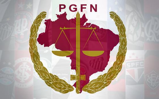 Procuradoria Geral da Fazenda Nacional (PGFN)