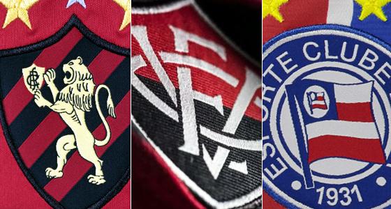 Uniformes de Sport (Adidas) 2c5d920d5cd3a