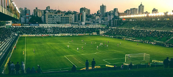Série B 2017, 19ª rodada: Juventude 2 x 1 Santa Cruz. Foto: Juventude/instagram (@ecjuventude)