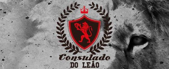 Consulado do Leão
