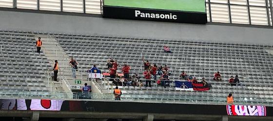 Série A 2017, 30ª rodada: Atlético-PR 2 x 1 Sport. Foto: Sport/twitter (@sportrecife)