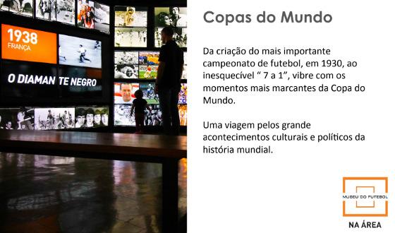 Projeto do Museu do Futebol na Área 3e78c1e5a6aa2