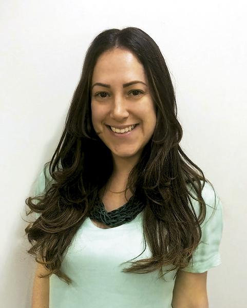 Camila Coutinho reforça a tradição e a credibilidade da marca - Foto: Divulgação