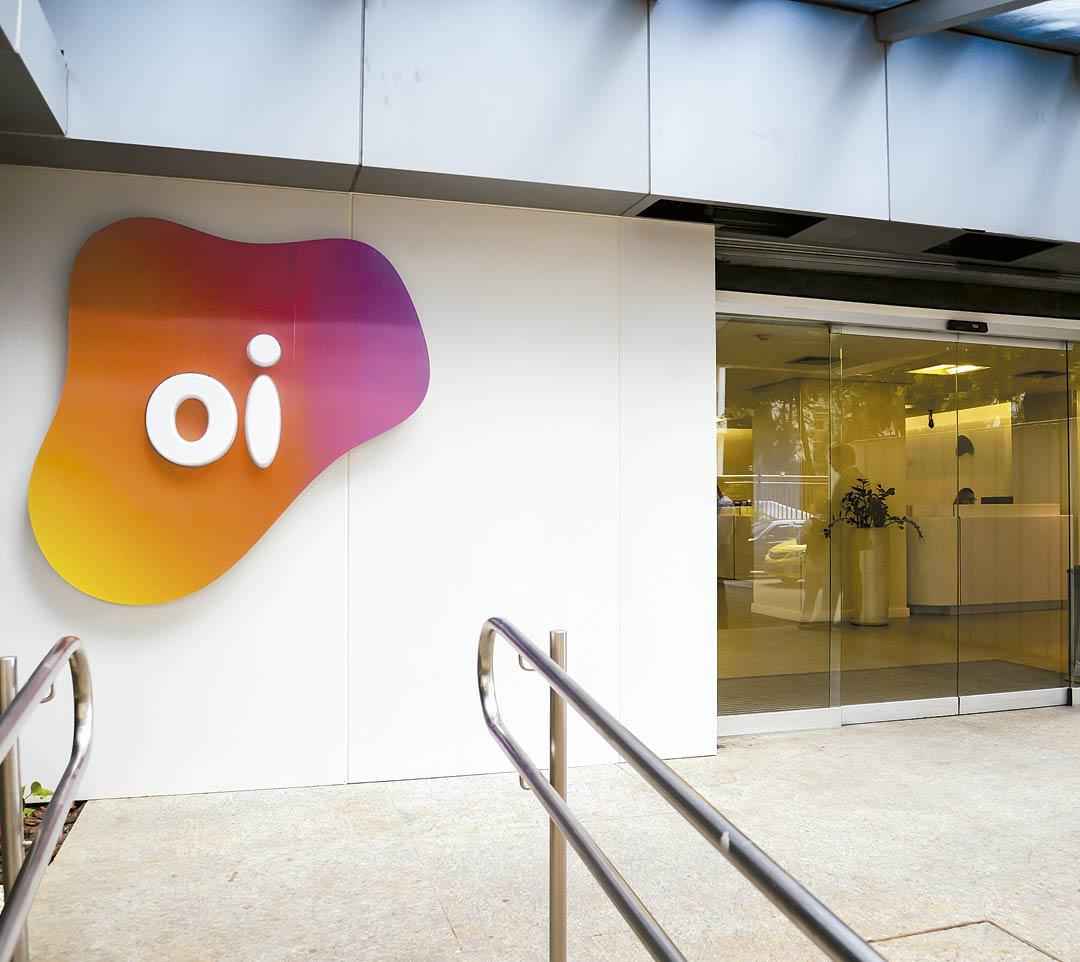 Marca aposta em diversas ações de marketing para atrair clientes - Foto: Divulgação