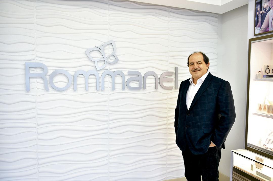 Martins cita afinidade da marca com consumidor pernambucano - Foto: Divulgação