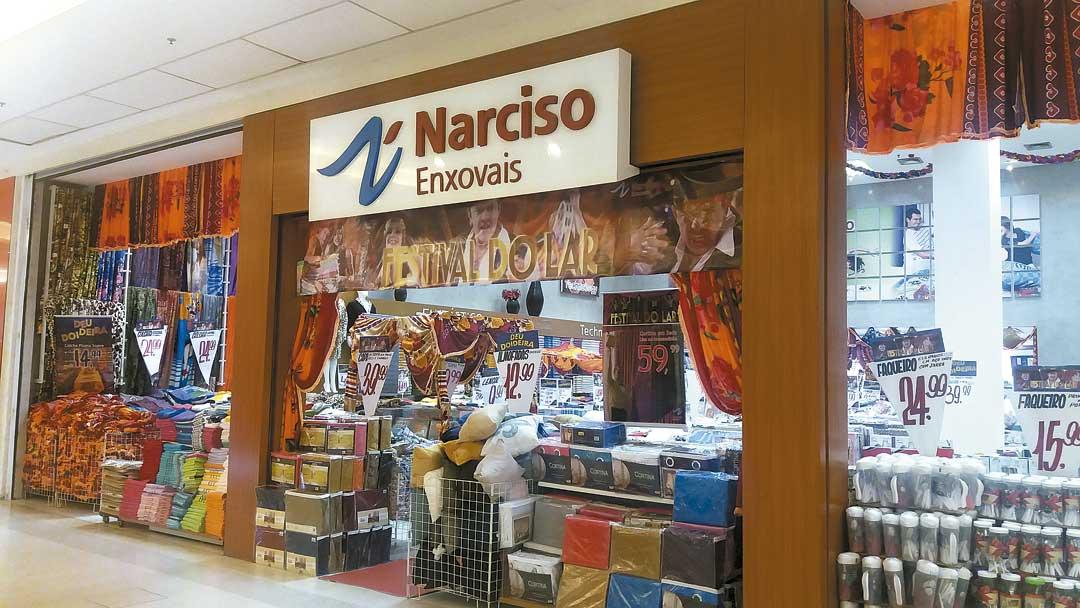 Empresa prepara expansão para o interior do estado e continua apostando em preços mais acessíveis - Foto: Divulgação
