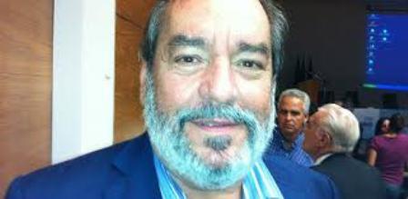 Fernando Bandeira - reprodução internet