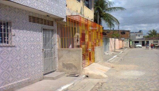 Rivail Chaves/Divulgação