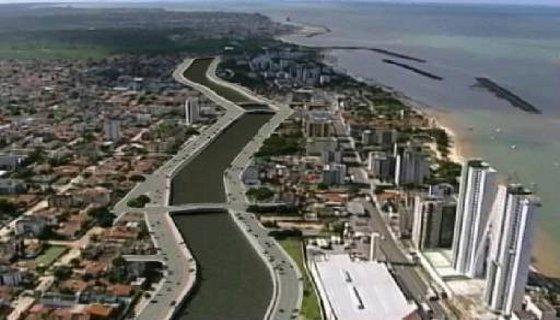 Via Metropolitana Norte - Secretaria das Cidades/Divulgação