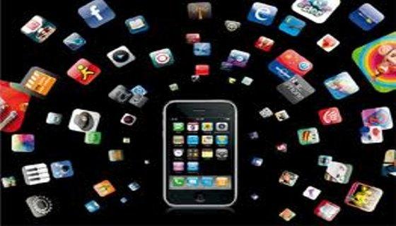 aplicativo transito - reprodução/internet