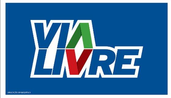 BRT da Região Metropolitana do Recife recebe nome de Via Livre