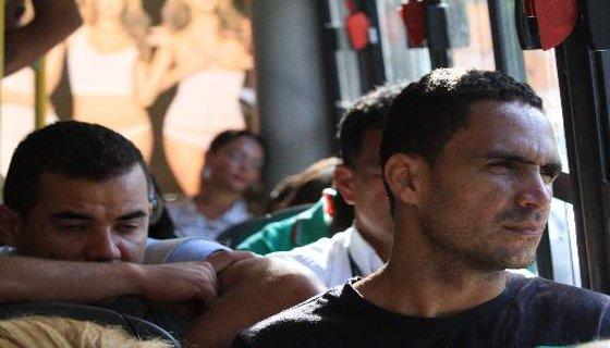 Campanha do Idec #chegadeaperto será lançada em junho no Recife Foto - Allan Torres Especial DP/D.A.Press